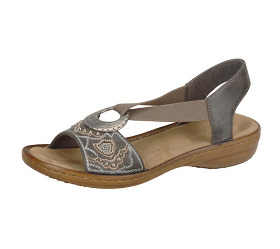 Womens Shoe Store Anoka Mn Peterson Shoes