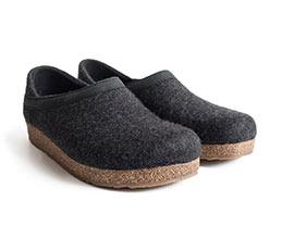 haflinger shoe