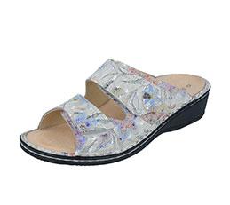 finn comfort sandal