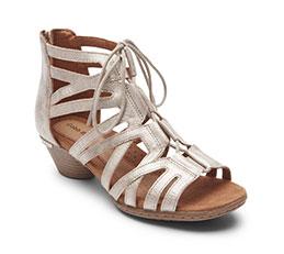 rockport gladiator sandal