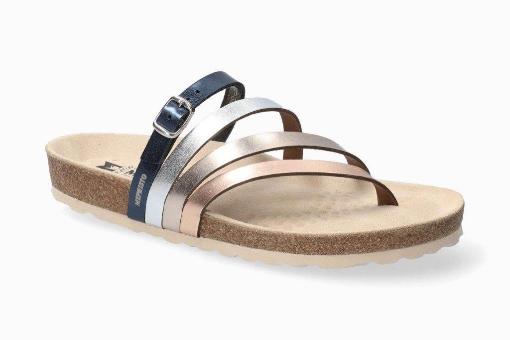 sandals for spring