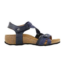 Taos sandals