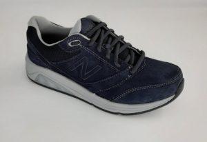 New Balance 928 walking shoes