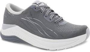Dansko Pace walking shoes