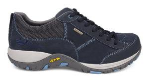 Dansko Paisley walking shoes