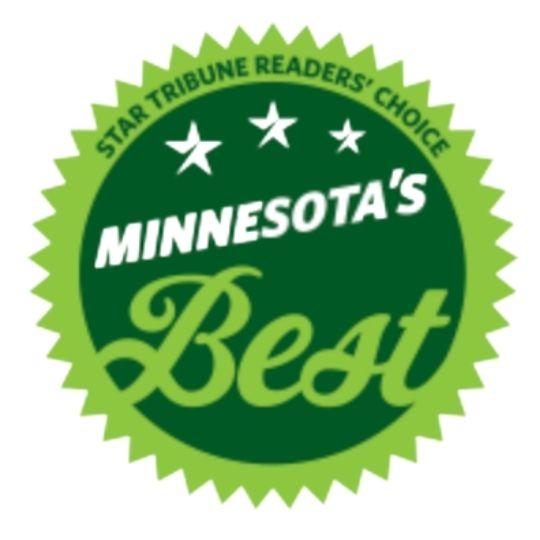 Minnesota's Best Shoe Store